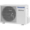 Aire Acondicionado Panasonic Split KIT-BE25-TKE