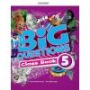 Big Questions 5. Class Book