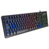Teclado Gaming NGS GKX-300