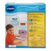 VTech - Diverpink PC, Ordenador Educativo Interactivo con 20 Actividades