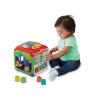 VTech Baby - Divercubo Descubrimientos Interactivo Multiactividades