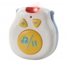 VTech Baby - Movil Proyector Cuenta Ovejitas