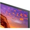 TV LED 165,10 cm (65'') Samsung 65RU7406, UHD 4K, Smart TV