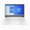 """Portátil HP 15S-EQ1035ns con AMD, 4GB, 256GB, 39,62 cm - 15,6"""""""
