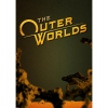 The Outer Worlds para PS4