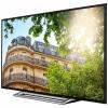 TV LED 109,22 cm (43'') Toshiba 43UL3A63D, UHD 4K, Smart TV