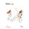 Plàstica 4 Primària