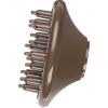 Secador de pelo AEG HTD 5584 marrón