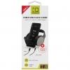 Cable USB-C a Jack TNB 3.5 mm