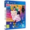 Just Dance 2020 para PS4