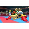 Mario & Sonic JJOO Tokyo 2020 para Nintendo Switch