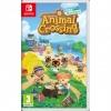 Animal Crossing: New Horizons para Nintendo Switch
