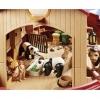 Playmobil - Arca de Noé Playmobil: Wild Life