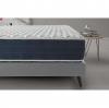 Colchón de HR con Visco SIMPUR Real 120x190 cm