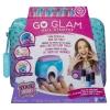 Go Glam - Estudio de Uñas Glamour