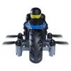 Air Hogs - Flight Rider