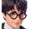 Harry Potter - Muñeco Harry Potter