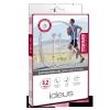 Manos Libres Bluetooth Ideus para Smartohone 4,2 - Blanco
