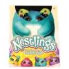 Nestlings - Celeste