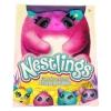 Nestlings - Rosa
