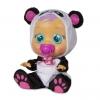 Bebés Llorones - Pandy Panda
