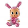Bebés Llorones - Coney Conejo