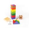 Aguamarine Games - Extreme IQ Box