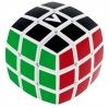 V Cube - 3 Pillow