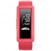 Pulsera de Actividad Fitbit Ace 2 con Monitorización del Sueño - Watermelon