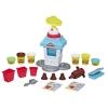Play-Doh - Fábrica de Palomitas