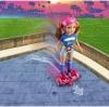 Nancy - Un Día con mi Hoverboard