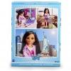 Nancy - Chic Viaja a New York