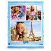 Nancy - Chic Viaja a París
