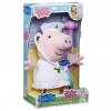 Peppa Pig - Peppa Enfermera