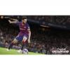 eFootball PES 2020 para PS4