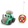 Maisto - Revellino My First Tractor Radio Control Verde
