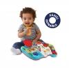 VTech Baby - Correpasillos Andandín 2en1