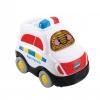 VTech Baby - Tut Tut Bólidos Central de Policía