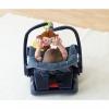 VTech Baby - Monito de Bebé