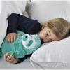 Chicos - Muñeco Sleepezz