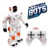 Robot Max Bot Radio Control