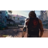Cyberpunk 2077 Edición Coleccionista para PS4