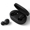 Auriculares Xiaomi Mi True Earbuds - Negro