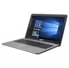 "Portátil Asus F540MA-GQ734T con Intel, 4GB, 256GB, 39,62 cm - 15,6"""