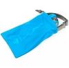 Auriculares JLAB Jbuddies Folding - Azul