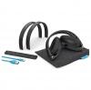 Auriculares JLAB Flex Sport - Negro