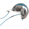 Auriculares JLAB Studio On Ear - Azul