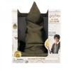 Harry Potter - Sombrero Interactivo Seleccionador