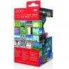 Consola Retro My Arcade con 200 Juegos