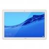 "Tablet Huawei Mediapad T5 con Octa Core, 3GB, 32GB, 25,4cm - 10"" - Blanca"